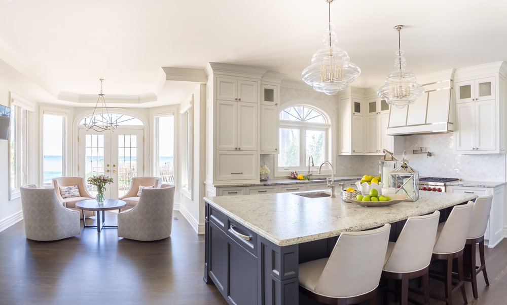 oakville-interior design-kitchen-custom-furniture-robson hallford