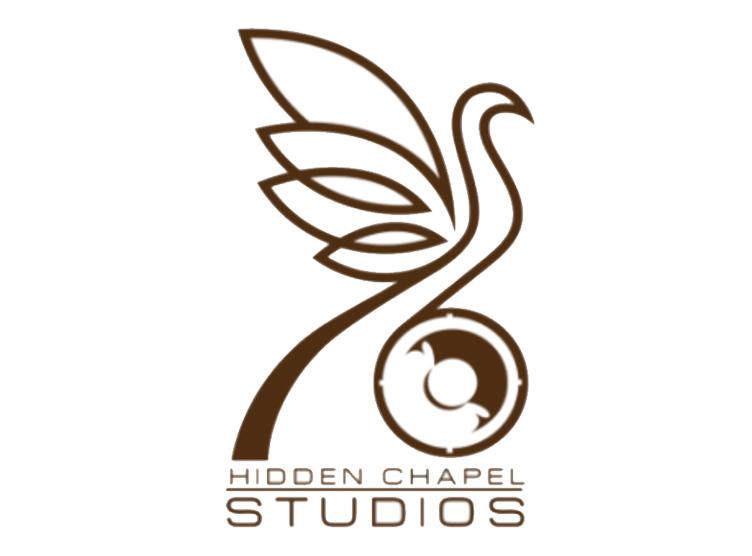 BBDigital_Logo_1.jpg