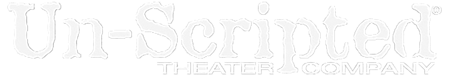 SF Improv Theater | Un-Scripted Theater Company