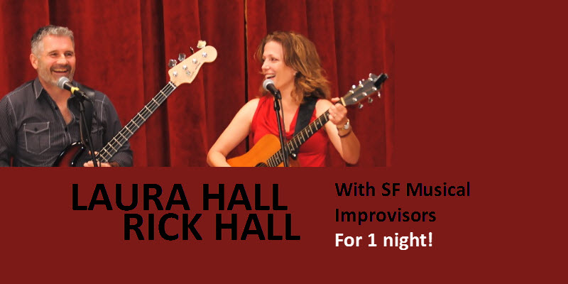 Laura-Hall-Rick-Hall-night-of-musical-improv.jpg