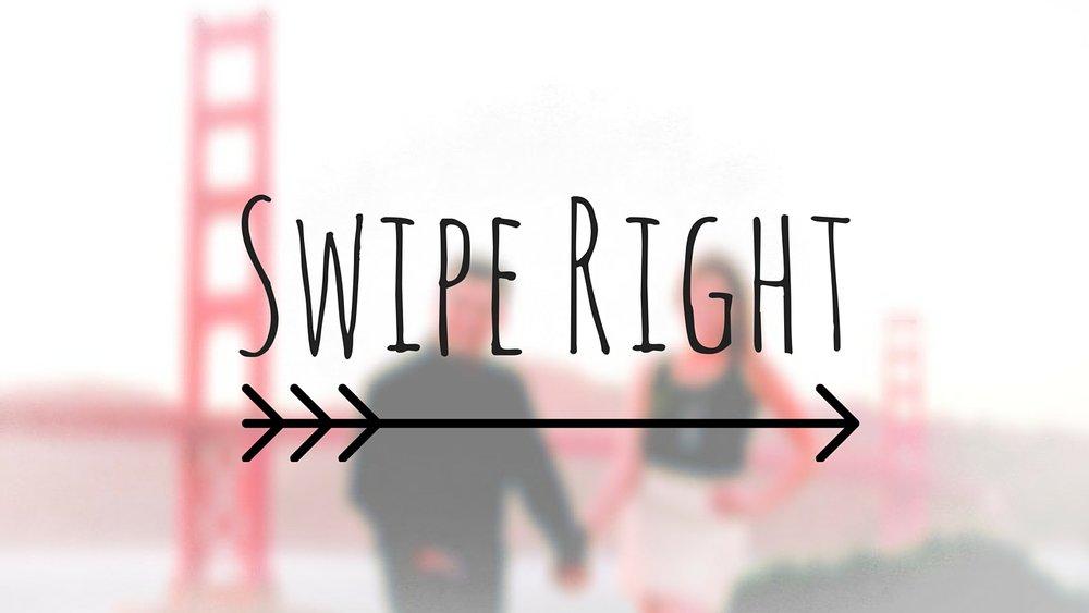 Swipe-Right-Aug2017.jpg