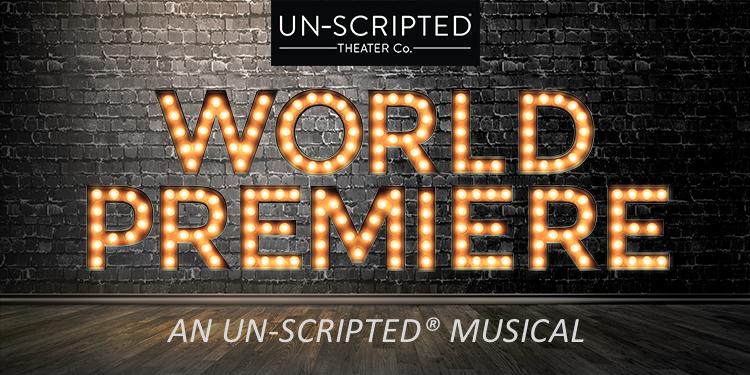 World-Premiere.jpg