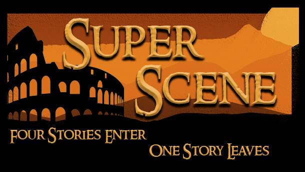 Super-Scene-2018.png