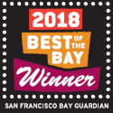 best-of-the-bay-2018.png