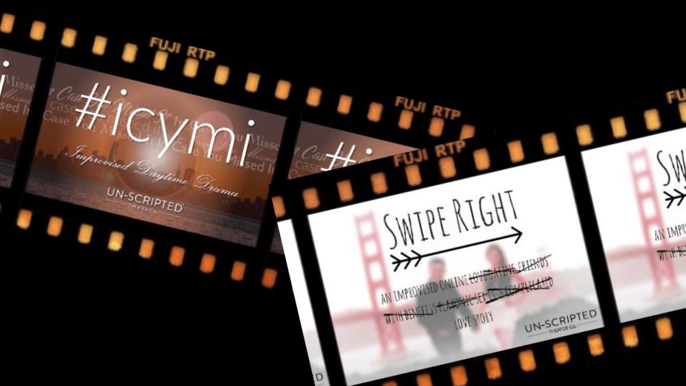 #ICYMI-Swipe Graphic.png