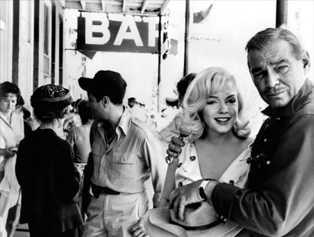 Annex---Monroe,-Marilyn-(Misfits,-The)_04