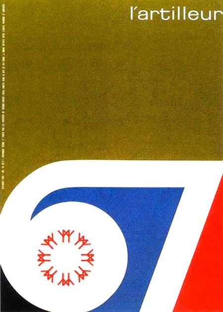 expo-67-writerlartilleur