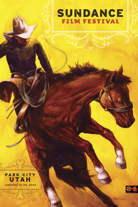 Cowboy_Poster_FINAL_hi