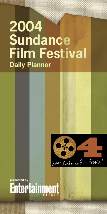 DailyPlanner_cover