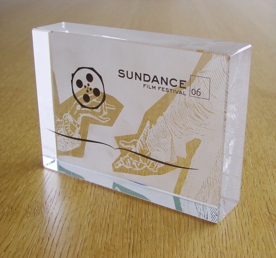Sundance_06_Award_Example