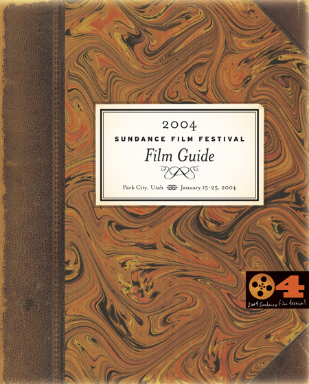 Sundance_Film-Guide_Cvr