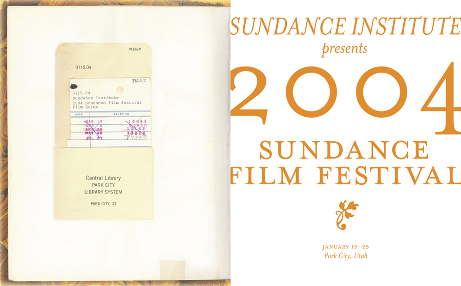 Sundance_Film-Guide-02