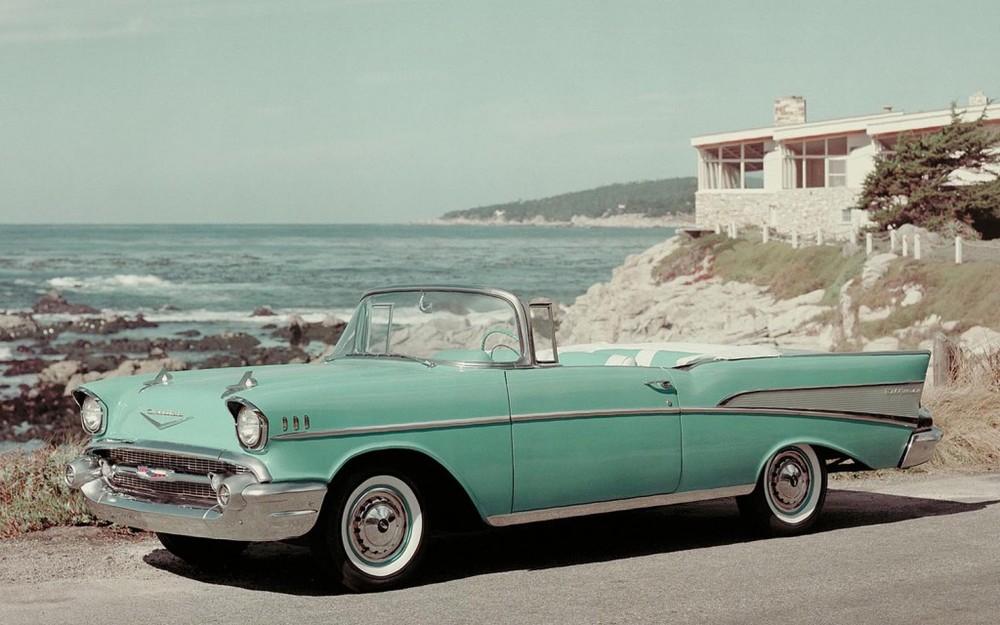 1957-Chevrolet-Bel-Air-Convertible-1024x640