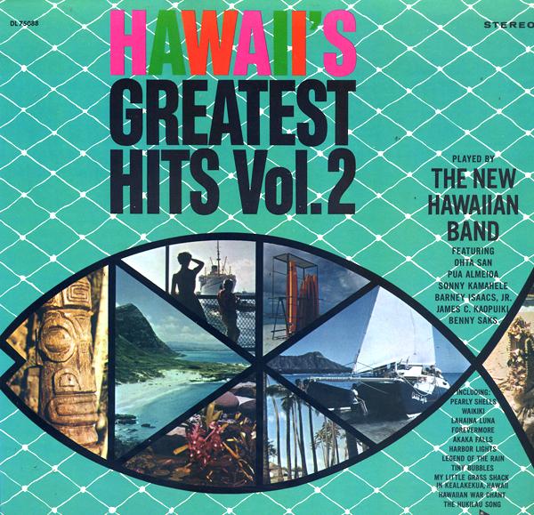 hawaiis_hits2
