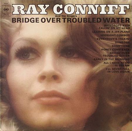ray_bridge