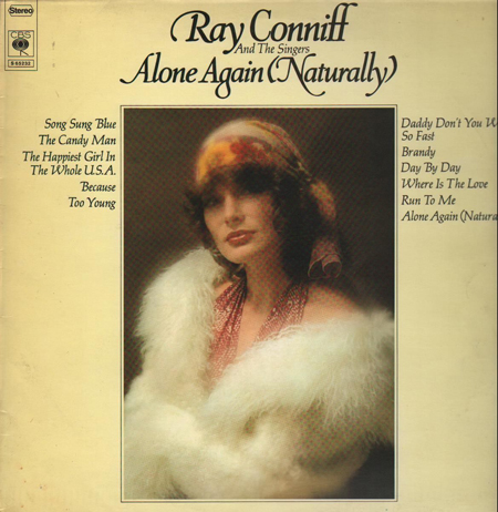 ray_conniff-alone_again_naturally(1)