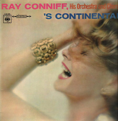 ray_conniff-s_continental