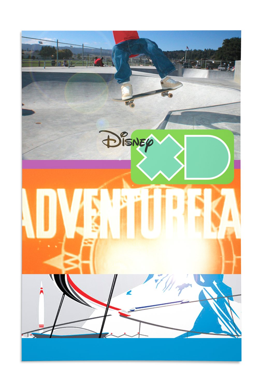 DisneyXD.jpg