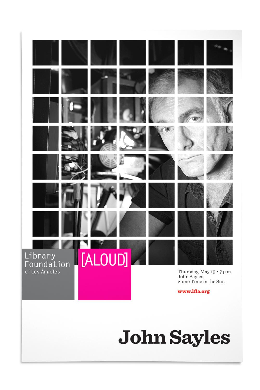 LFLA-poster-4.jpg