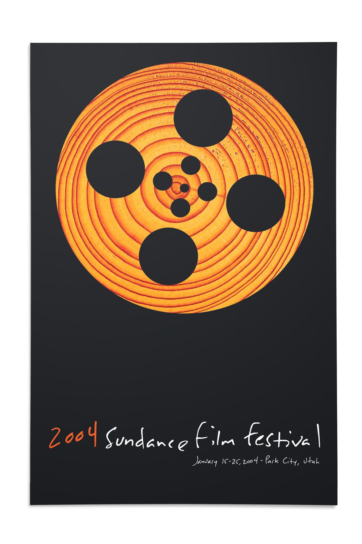 Sundance04.jpg