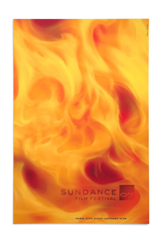 Sundance-071.jpg
