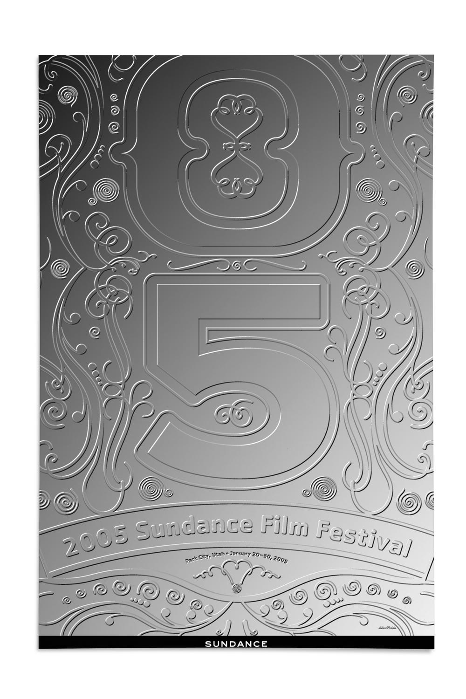 Sundance052.jpg
