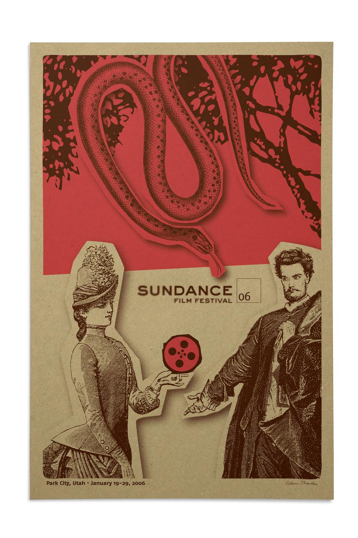 Sundance061.jpg