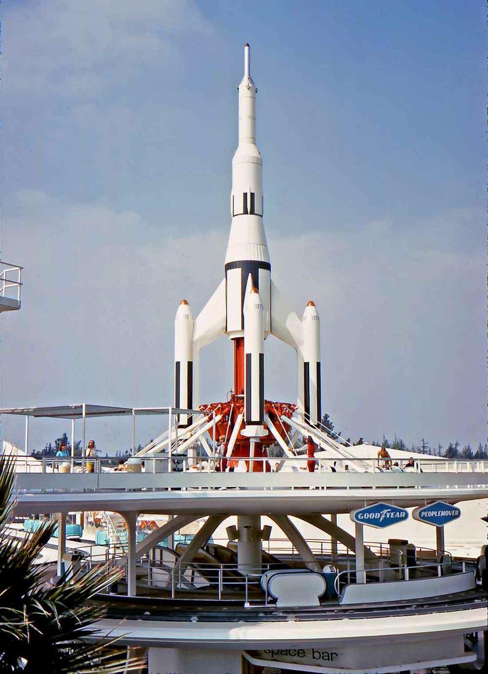 rocketjets67.jpg
