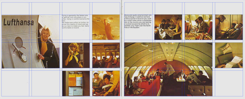 Lufthansa-1.jpg
