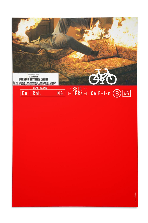 BSC-Poster2.jpg