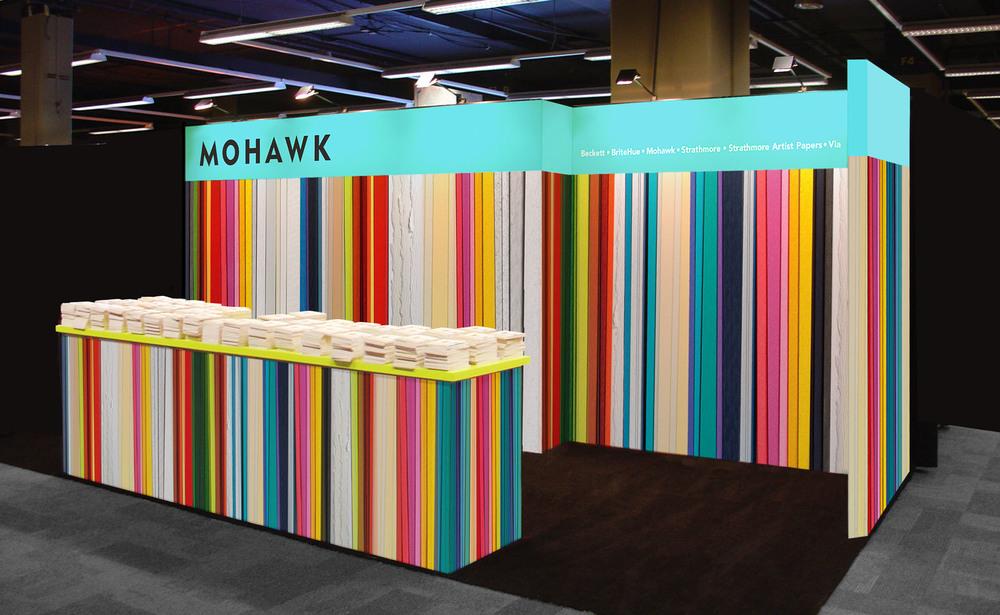 Mohawk_HOW05_72.jpg
