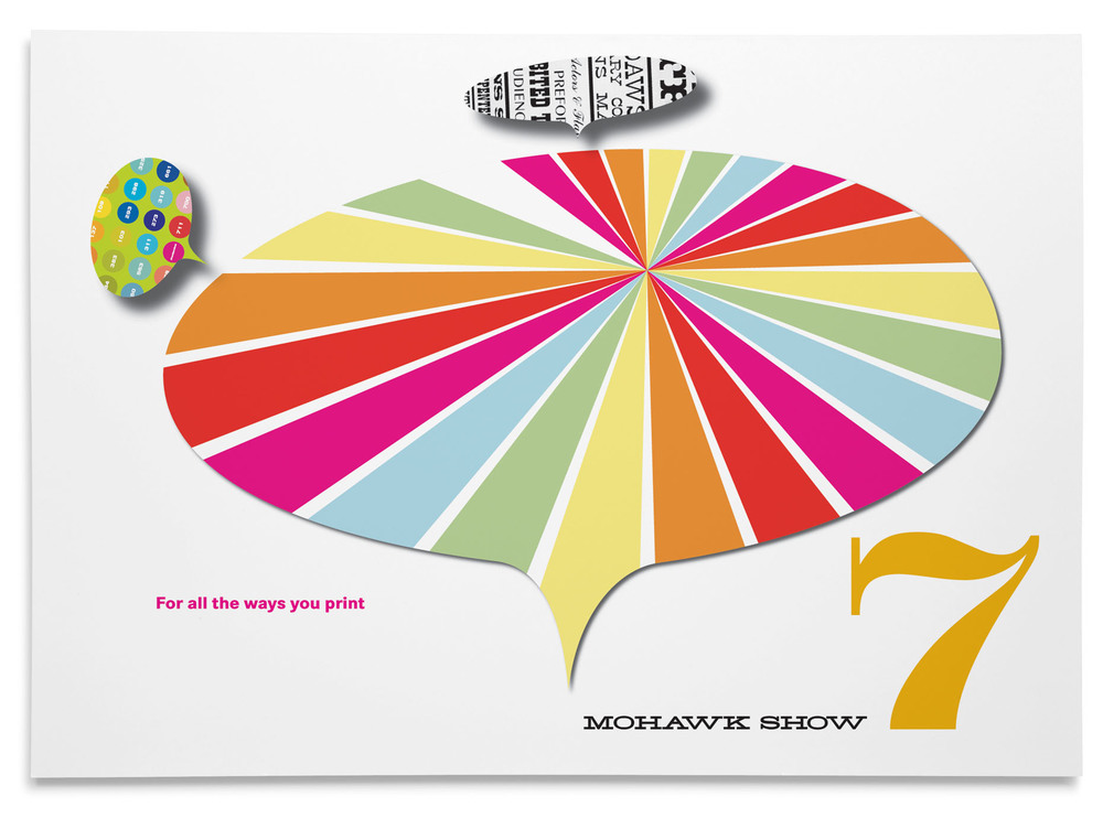 Mohawk7_card1.jpg