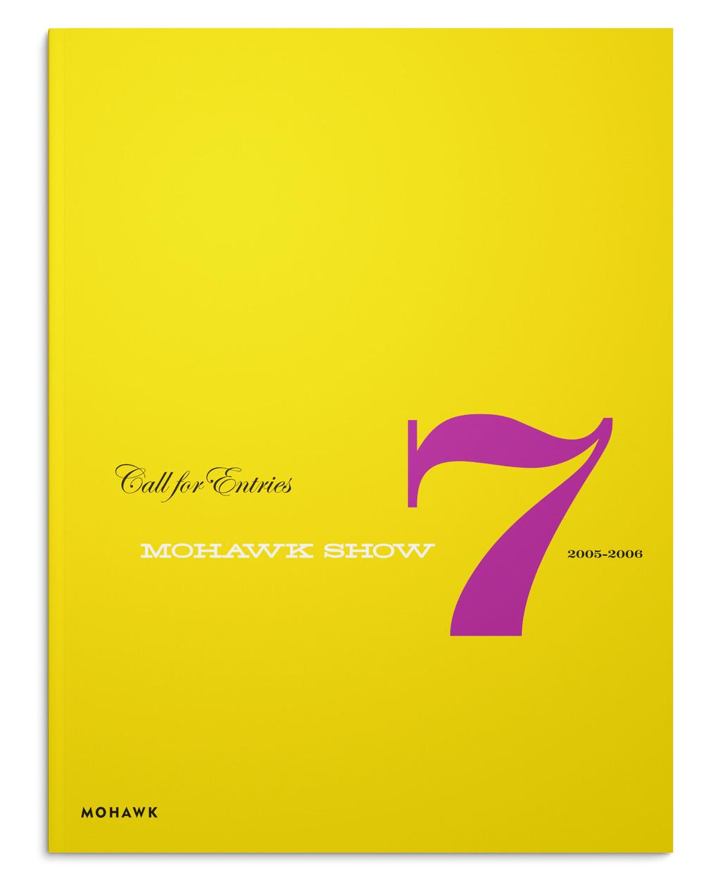 Mohawk7Cover.jpg