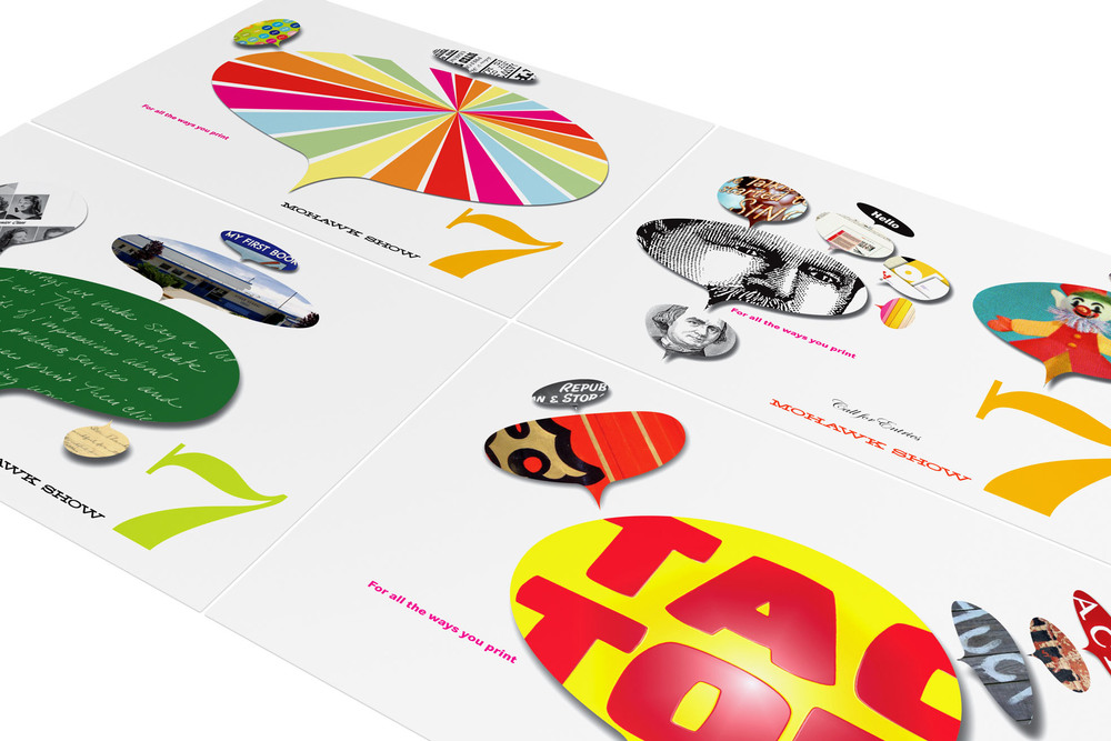 Mohawk7cards2.jpg