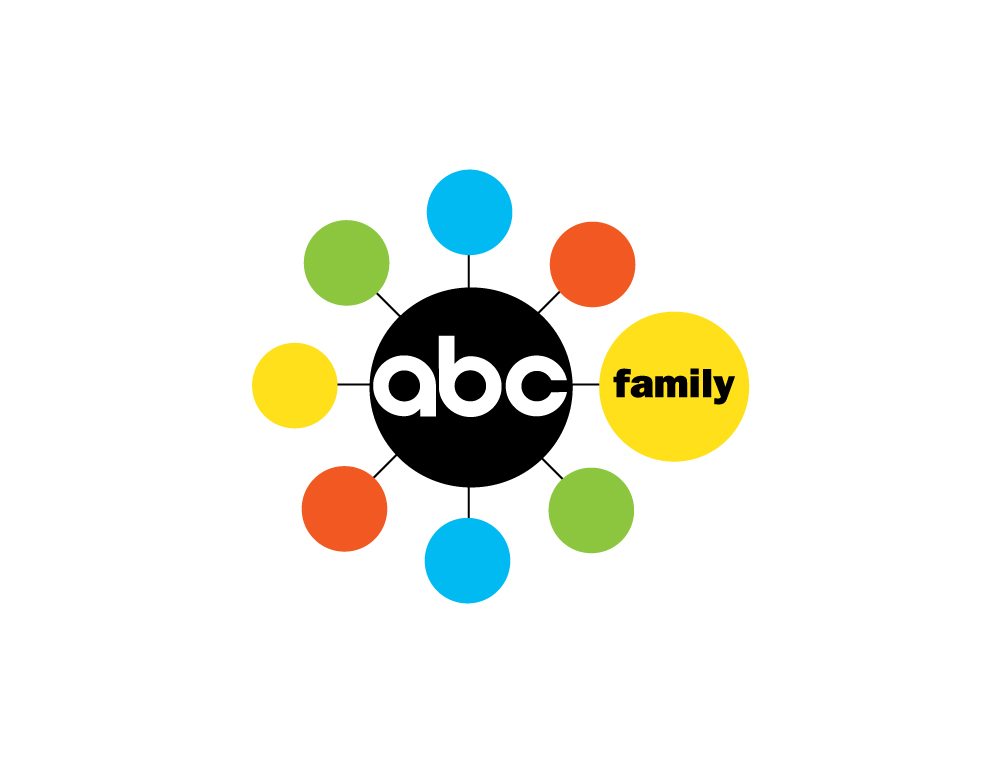 ABC_Family_clock.jpg