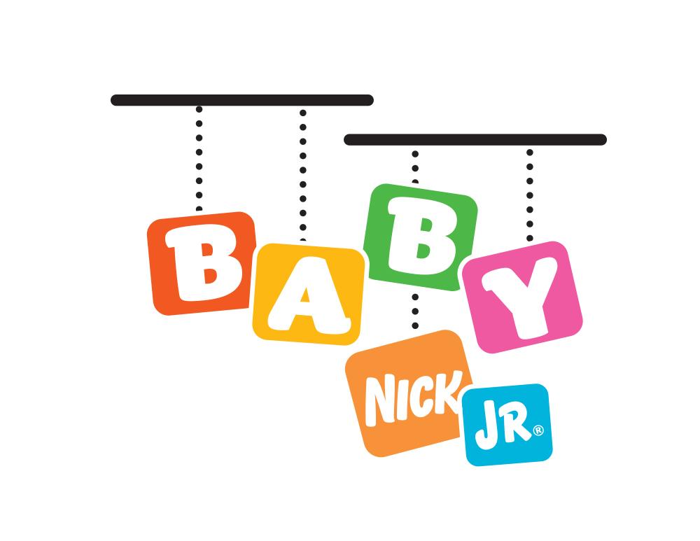 Baby_Nick_Jr.jpg