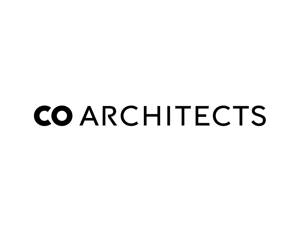 CO_Architects.jpg