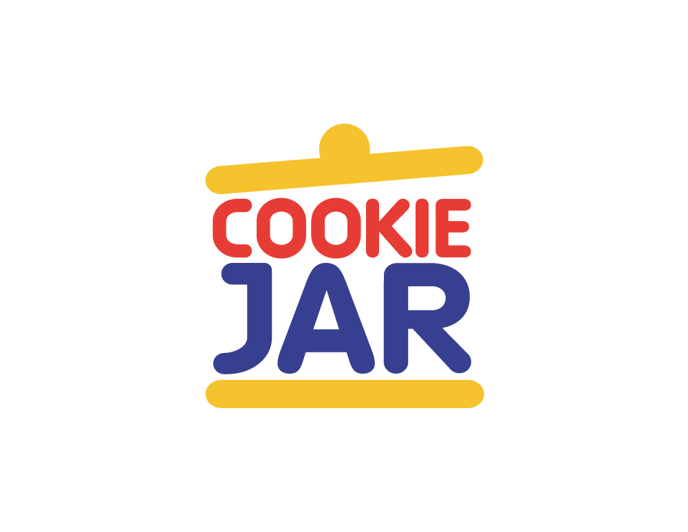 Cookie_Jar.jpg