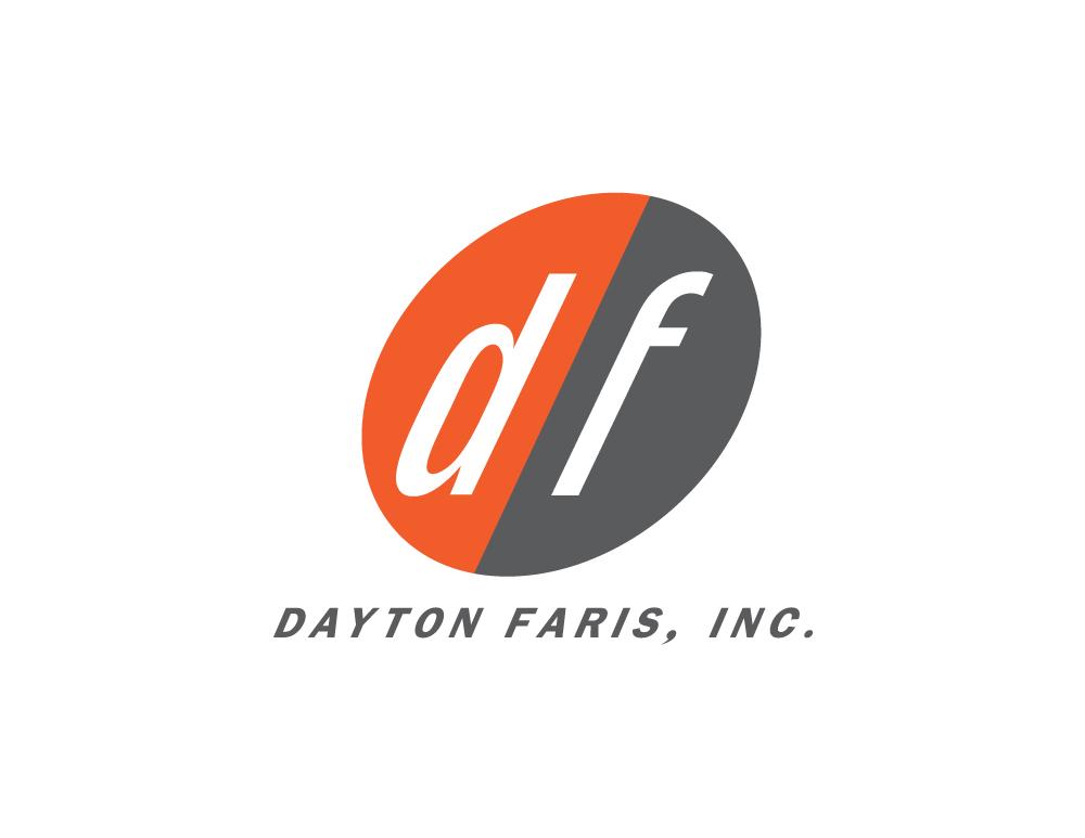 Dayton_Faris.jpg