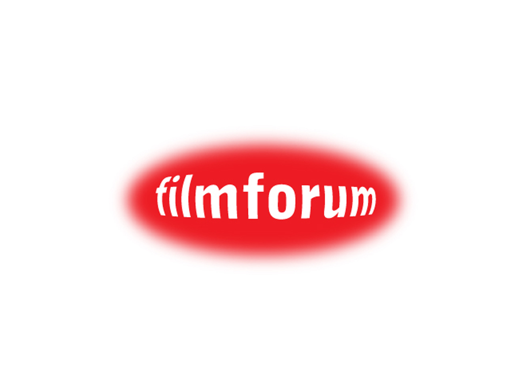 Filmforum.jpg