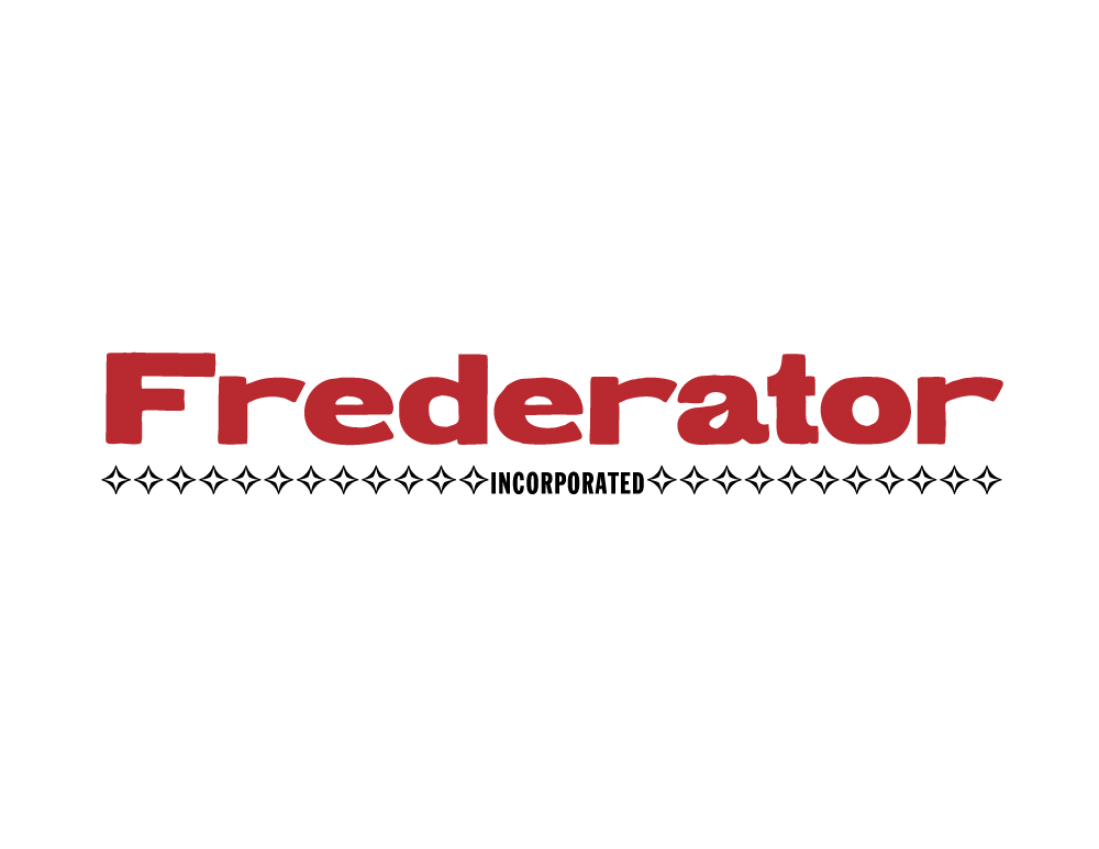 Frederator_1.jpg