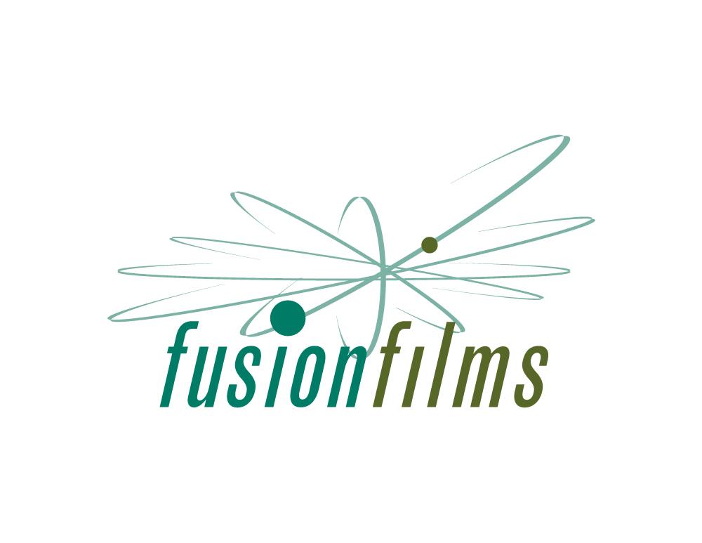 Fusion_Films.jpg