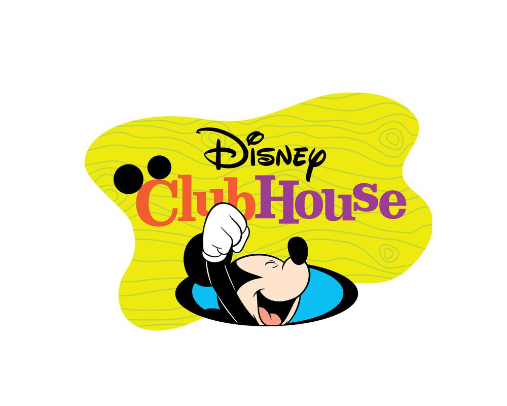 Disney-CH-Mickey.jpg