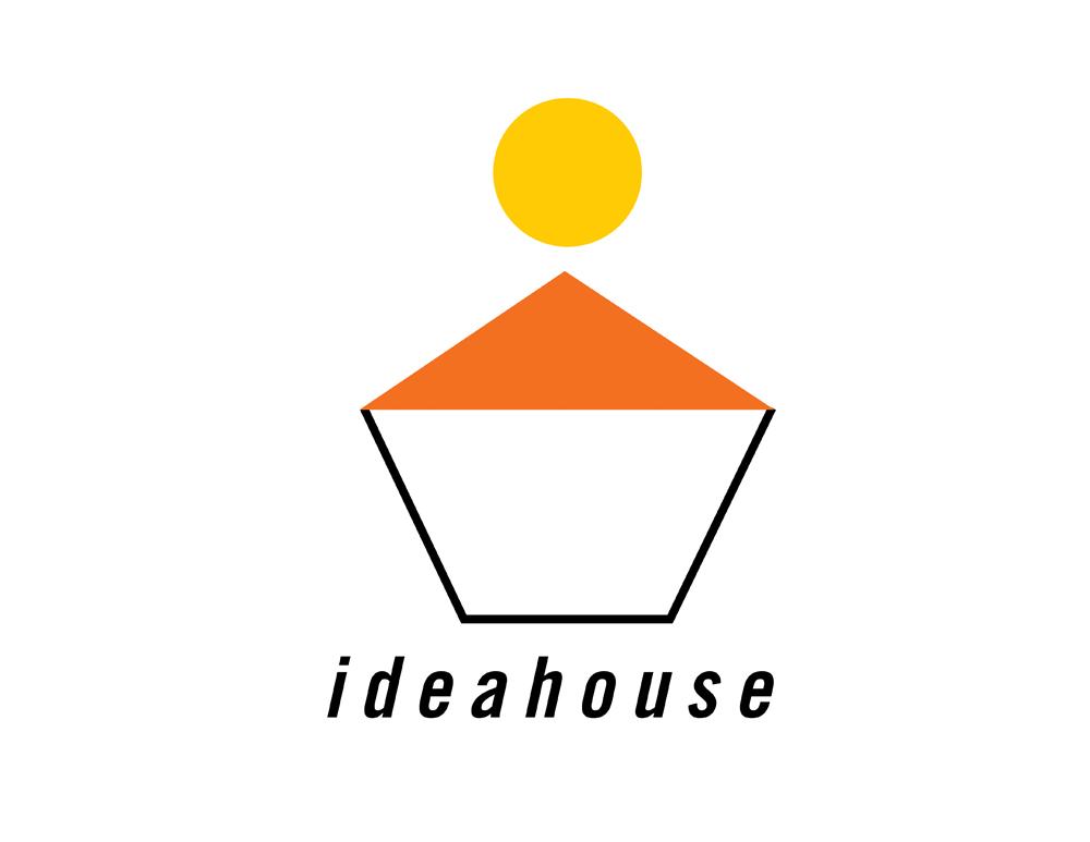 Ideahouse.jpg
