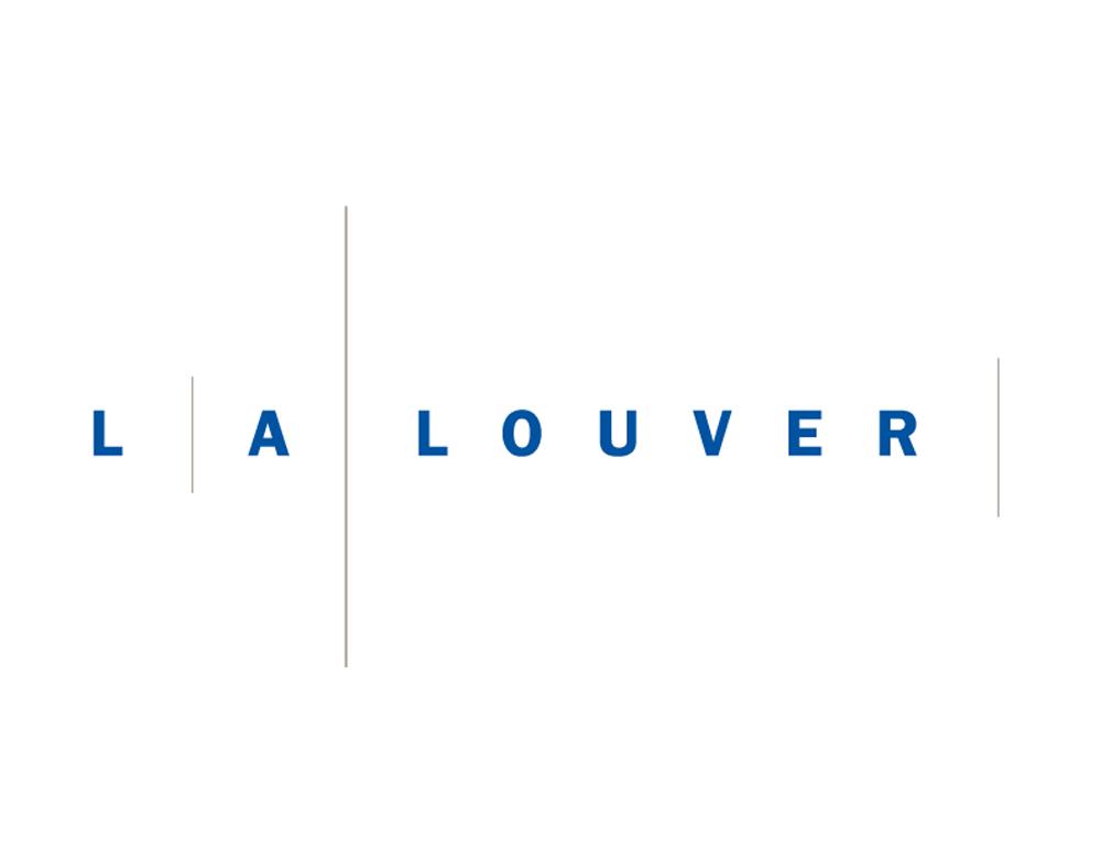 LA_Louver.jpg