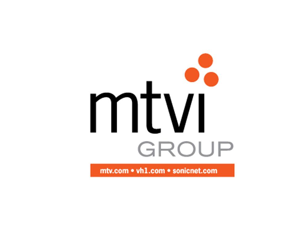 MTVi.jpg