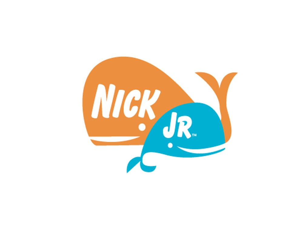 NickJr.jpg