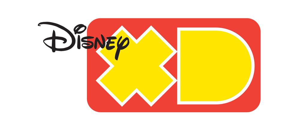 DisneyXD_logo.jpg