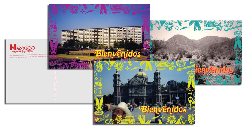 Mexico-Postcards.jpg