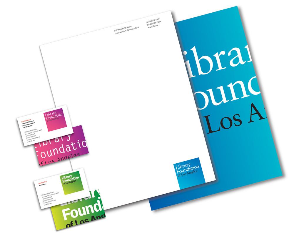 LFLA-Stationery.jpg